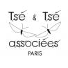 Tsé Tsé Maison française de Design
