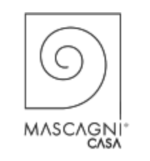 Mascagni Casa Design Italien